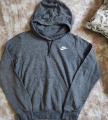 Nike original dukserica