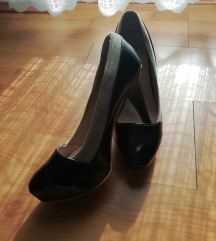 DOCA cipele