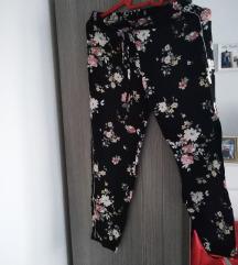 C@A lagane pantalone