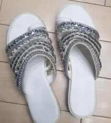 Guess original papuce