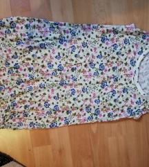 C&A haljina/tunika