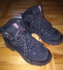 Zimske cipele KangaRoos