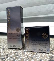 Shiseido Future Solution LX set