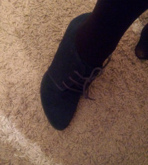 Teget cipelice