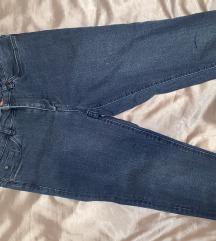 Farmerice / jeans