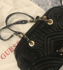 GUESS TASNA