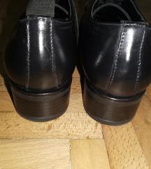 Cipele *SNIZENJE*
