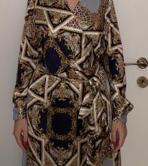 NOVO Tiffany haljina HITNO