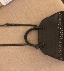 Replay torba kao Nova AKCIJAAA 7000