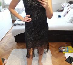 Mona haljina nova