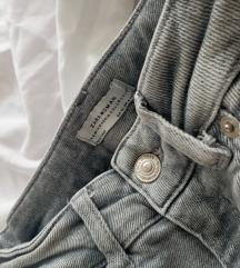 Zarine pantalone
