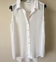 H&M majica kosulja