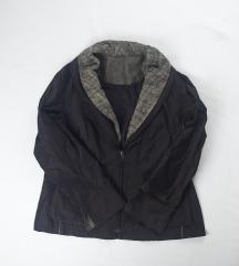 Ženska jakna Steilmann 5503 vel. L/42