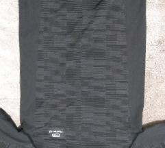 Kalenji zenska majica S