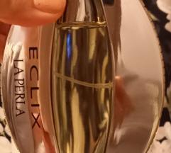 Eclix La Perla parfem ORIGINAL