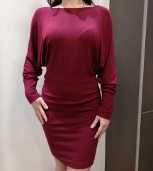 Pamucna haljina SNIZENO!