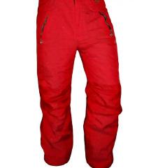 Ski pantalone Killy vel. XL