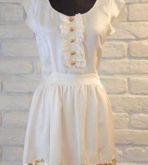 CHLOE original haljina