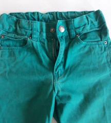 Pantalone farmerke za dečake H&M