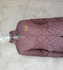 LA MARTINA Zenska jakna Vel M ORIGINAL Paperje