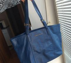 Original ❤ Collete hayman torba kraljevska