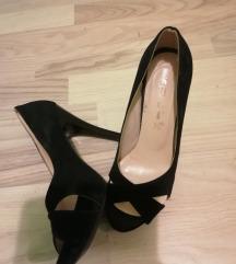 Sandale 36/37