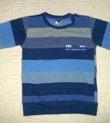 Majičica za dečaka vel.74 kao Nova