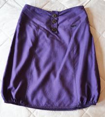 NOVA PS fashion suknja