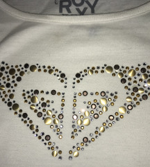 Roxy majica