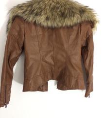 Guess jakna original S