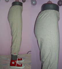 ❤️ MyCinammonGirl pantalone ❤️