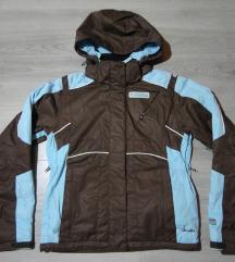 Orig. SPYDER XTL 10.000 ženska ski jakna vel.M