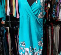 BPC haljina