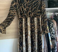 Waikiki haljina