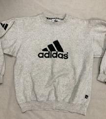 Adidas original duks sivi HIT CENA