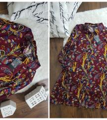Chicoree * XS/S * haljina kosulja NOVO