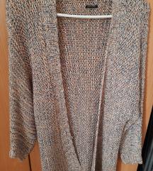 MassimoDutti džemper S