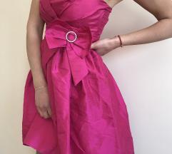 Nova haljina za devojcice