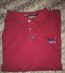 Superdry polo majica