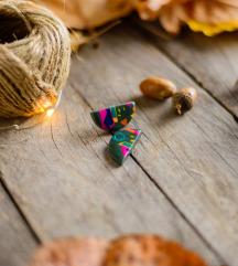 Rucna izrada nakita