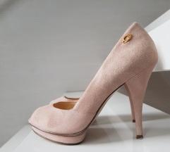 Guess kozne cipele