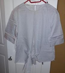 Promod košulja