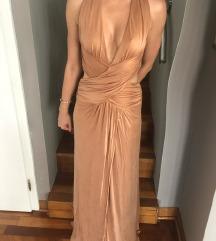 SNIZENA Celyn B svecana haljina