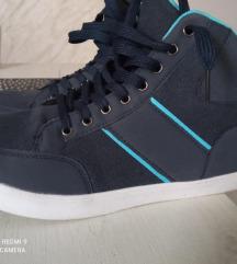 🍩Nove cipela-patike🍩