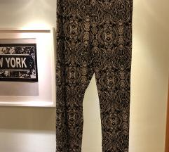 Pantalone NOVO br 36,38,40