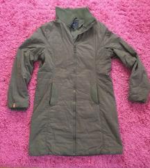 TCM jakna ,vel.44/46
