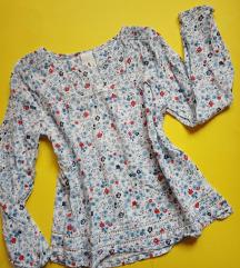 Palomino bluza vel 9