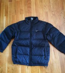 Nike original perjana jakna