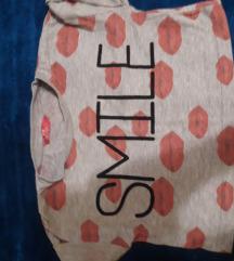 Paket za devojcice