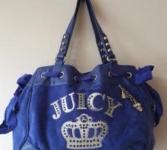 Juicy Couture original Daydreamer, savršena